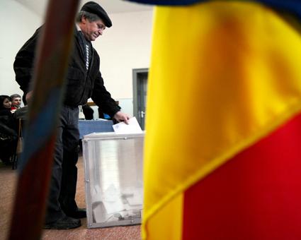 alegeri_vot_2