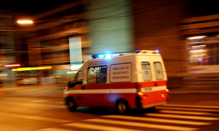 ambulanta accident salvare (12) (Copy)