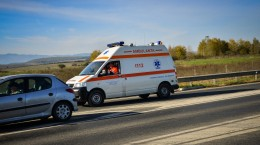 ambulanta, accident salvare (24) (Copy)