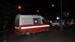 ambulanta  accident salvare (7) (Copy)