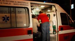 ambulanta accident salvare  (9) (Copy)