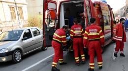 ambulanta salvare smurd accident (35)_foto Silvana Armat