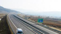 autostrada gata (12)