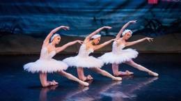 balet-sibiu