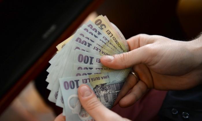 bani (2)