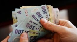 bani (3)