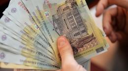 bani (4)