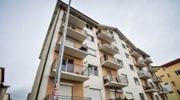blocuri noi cartier alma (2) (Copy)