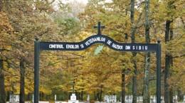 cimitirul_eroilor