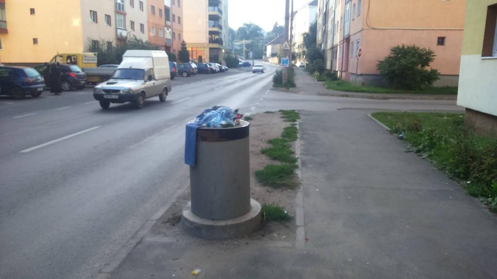 cosuri gunoi resturi menajere_foto primaria Sibiu (1)