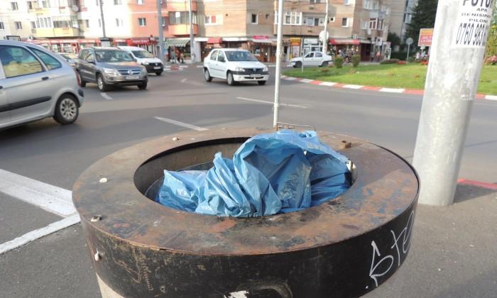 cosuri gunoi resturi menajere_foto primaria Sibiu (2)