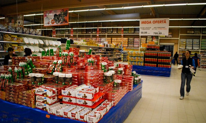 deschidere supermarket trident (8) (Copy)