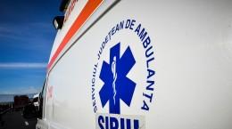 exercitiu accident autostrada, pompieri, ambulanta, incendiu, salvare smurd raniti (67) (Copy)