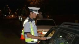 fiola-politie