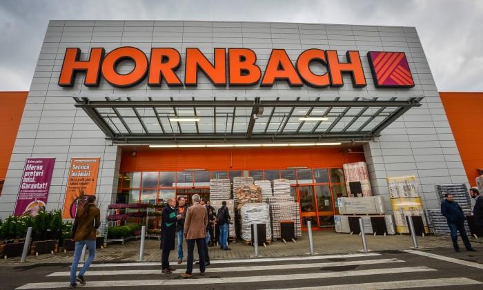 hornbach deschidere (1)
