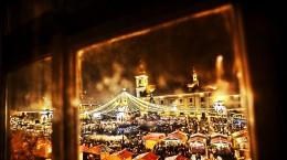 iluminat sarbatori sibiu piata mare targ craciun(15)