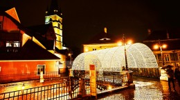 iluminat sarbatori sibiu podul mincinosilor craciun(16)