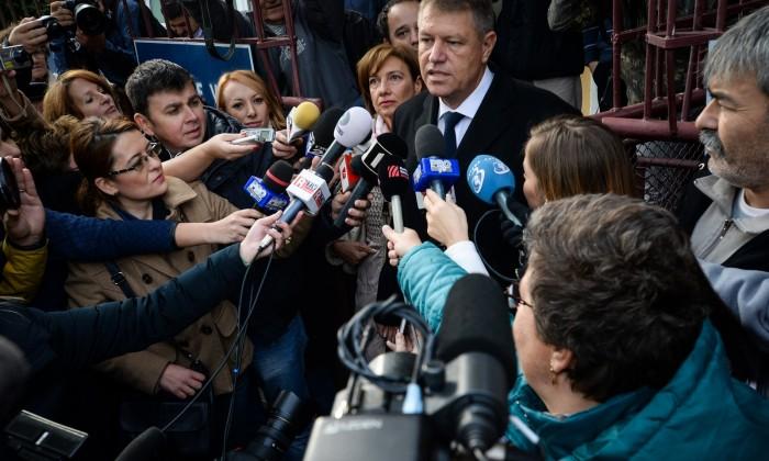 iohannis alegeri 2014 presa_2 (Copy)