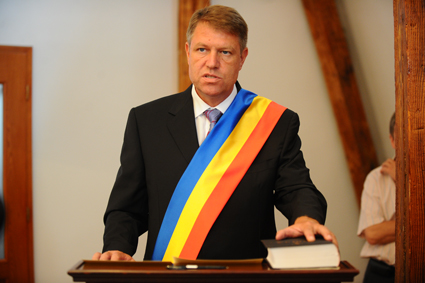 iohannis_cl