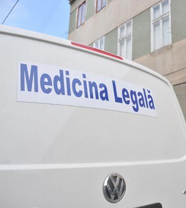 medicina_legala crima omor