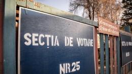 sectie vot alegeri 2 (Copy)