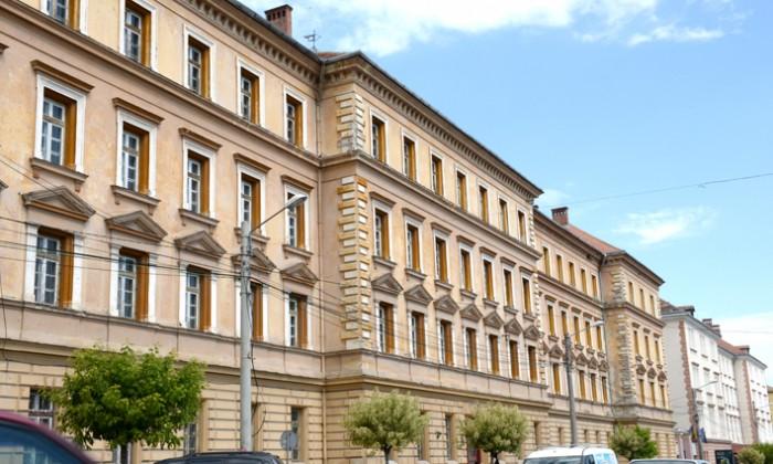 tribunal nou