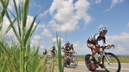 turul_ciclist2