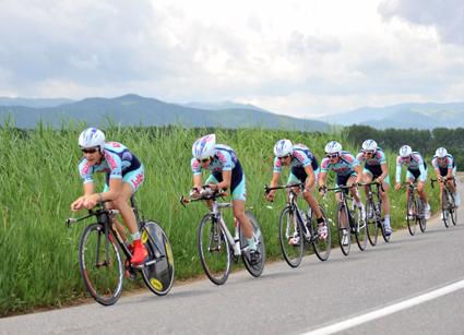turul_ciclist3