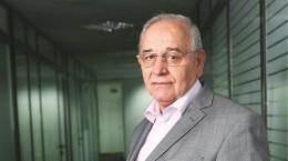 Corneliu Pascu forbes