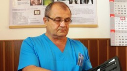 Prof. Univ Dr. Dan Sabau_NOV_1