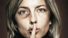 Violenta-domestica--de-ce-stau-femeile-langa-partenerii-agresivi
