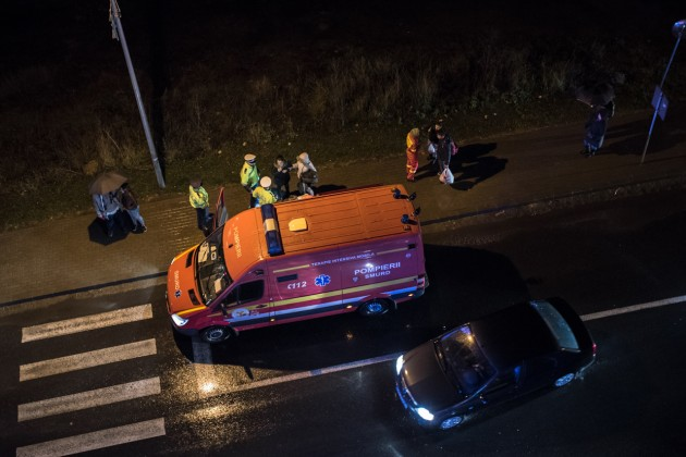 accident trecere (5)