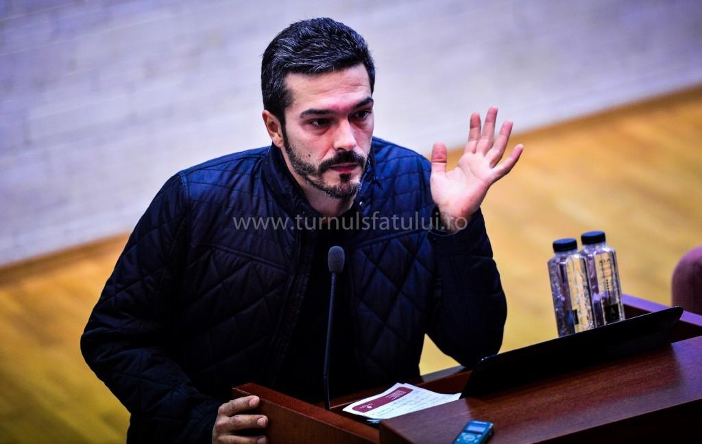 adrian despot (19)
