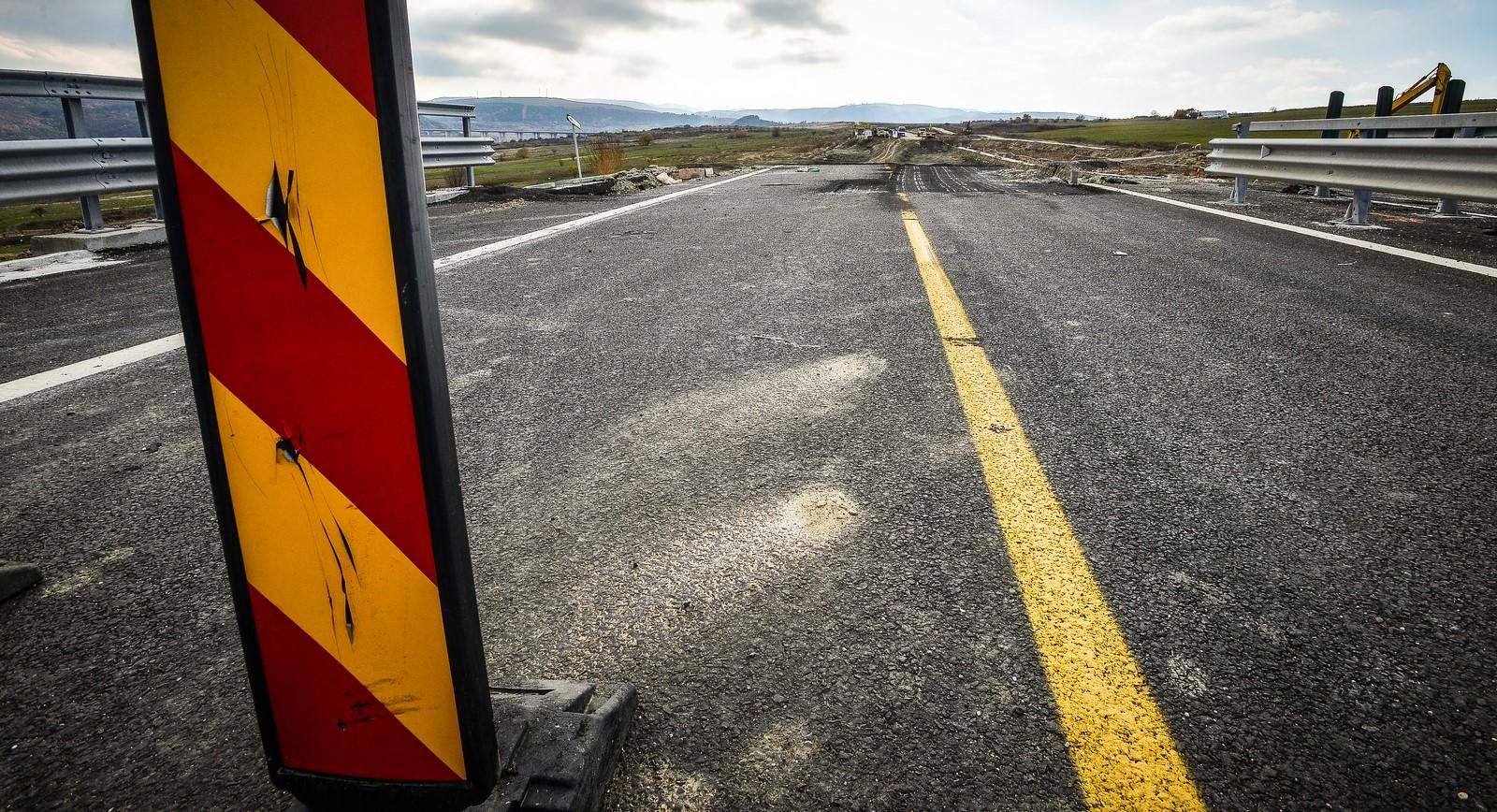 autostrada 1 an inaugurare (13)