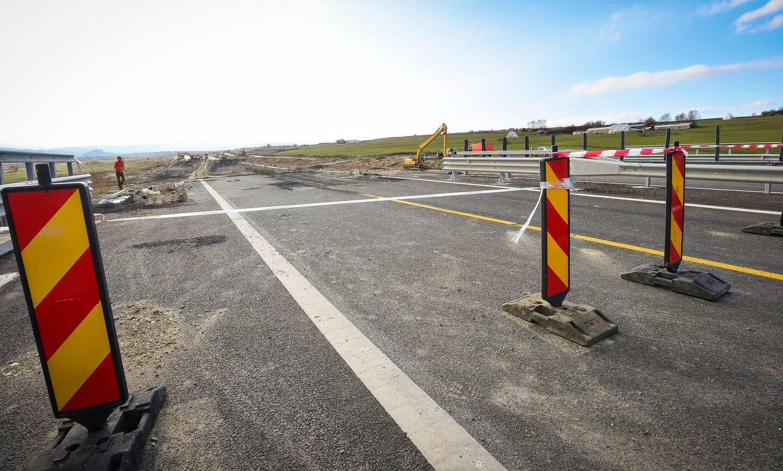 autostrada 1 an inaugurare (16)