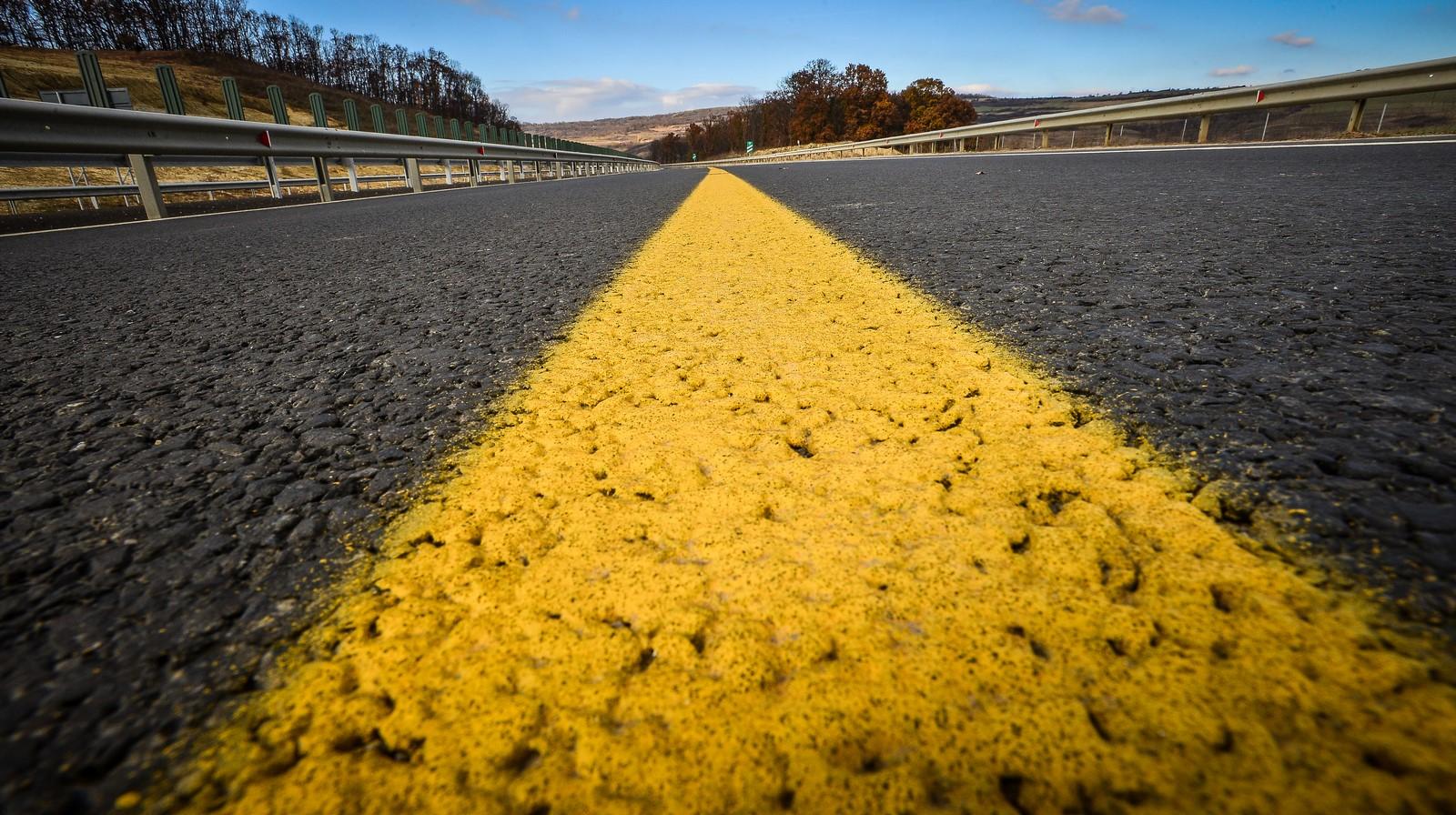 autostrada 1 an inaugurare (17)