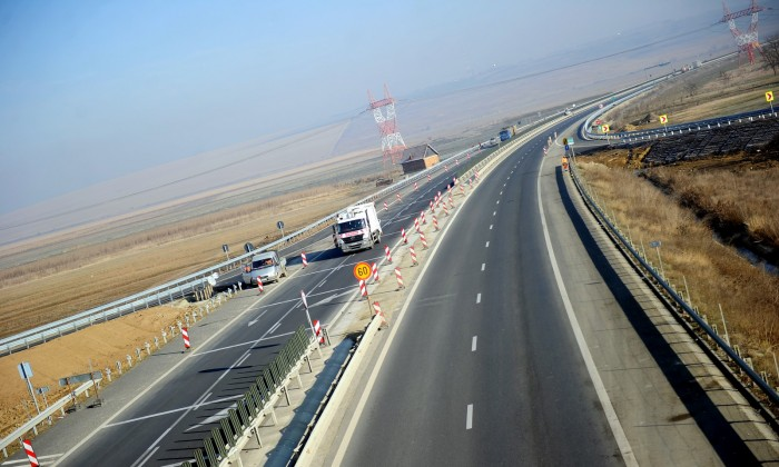 autostrada (31) (Copy)