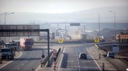 autostrada (33) (Copy)