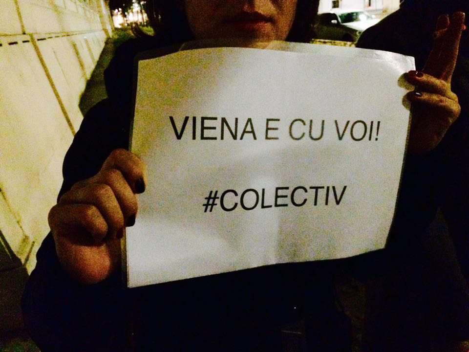 colectiv viena (5)