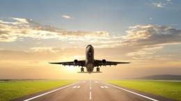 doar-5-dintre-romanii-care-cumpara-bilete-de-avion-online-isi-fac-si-asigurari-de-calatorie_size9
