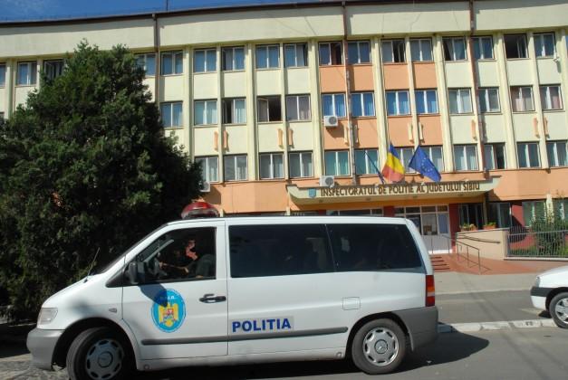 politie, arestari, mascati (2) (Copy)