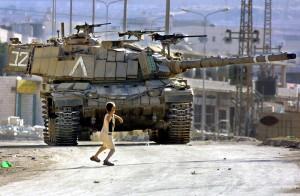 Ce au făcut rușii timp de 3 ani în Siria: cifre paralele