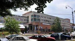 spital judetean-arsi