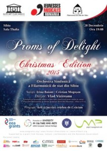 Afis-Proms-of-Delight