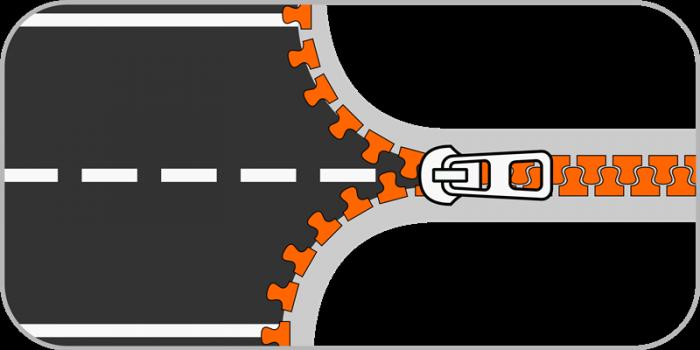 site cutii.auto.ro, logo