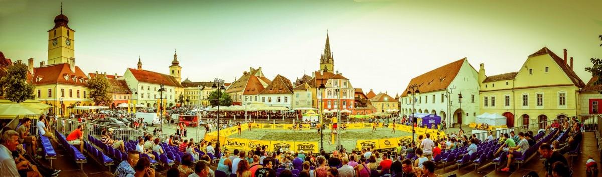 Sibiu Sands 2015©silvana armat (4) (Copy)