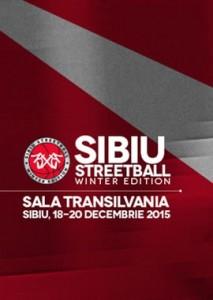 Sibiu-Streetball-Winter-Edition-2015-270x380