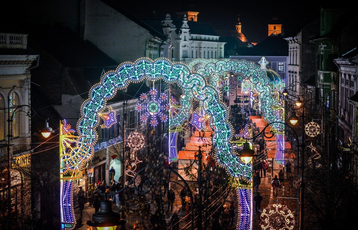 Sibiu lights and more 2015 (10)