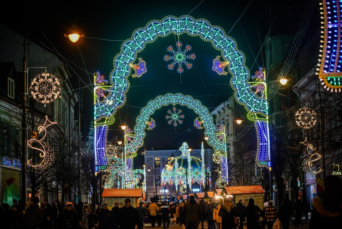 Sibiu lights and more 2015 (14)