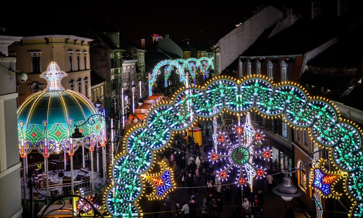 Sibiu lights and more 2015 (17)